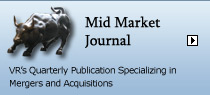Mid Market Journal