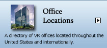 VR Business Broker Office Locations