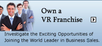 Be Your Own Boss With A Business Broker Franchise