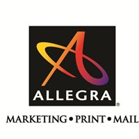 Printing Services: Allegra