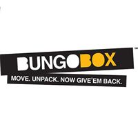 Mobile: BungoBox