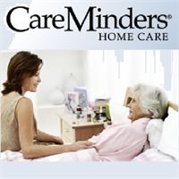 Senior Care: Care Minders