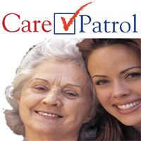 Senior Care: Care Patrol