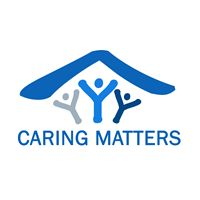 Senior Care: Caring Matters