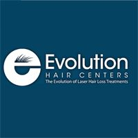 Hair Salons & Services: Evolution