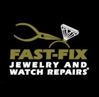 fast fix jewelry and watch repairs franchise