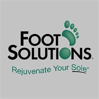 Mobile: Foot Solutions