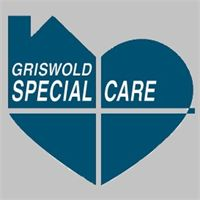 Senior Care: Grisworld Special Care