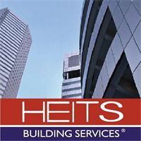 Janitorial Services: Heits