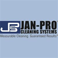 Janitorial Services: Jan-Pro