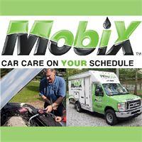 Mobile: Mobix