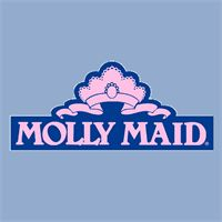 Janitorial Services: Molly Maid