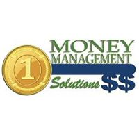 Servicios Financieros: Money Management
