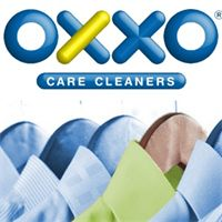 OXXO Care Cleaners® Franchise