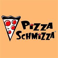 Pizza: Pizza Schmizza