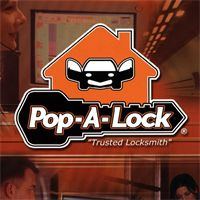 Mobile: Pop-A-Lock