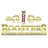 Hair Salons & Services: Roosters