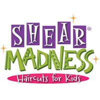 Hair Salons & Services: Shear Madness