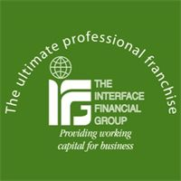 Servicios Financieros: The Interface financial group