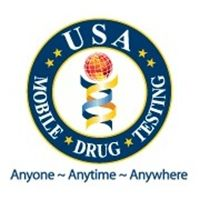 USA Mobile Drug Testing Franchise