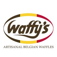 Baked Goods: Waffy's