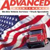 Advanced Maintenance Franchise Opportunities (Click Here)