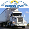 Birds Eye Global Tracking License Opportunities (Click Here)