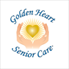 Golden Heart Senior Care Franchise Opportunities (Click Here)