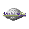 LearningRx Franchise Opportunities (Click Here)