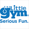The Little Gym Franchise Opportunities (Click Here)