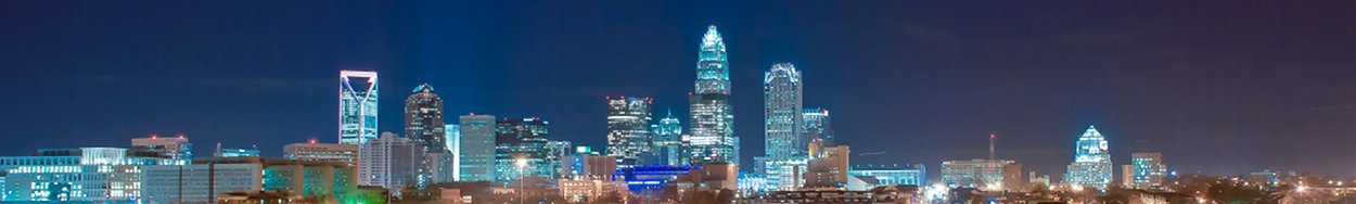 Business for Sale in CHARLOTTE, NC - VR Business Brokers