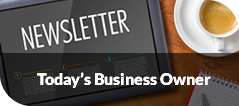 Business Broker Newsletter