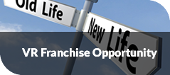 Business Broker Franchise