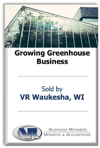 greenhouse business sold