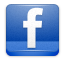 Like San Antonio Business Brokers on Facebook!