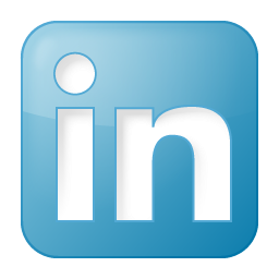 Catch up with VR Business Brokers St. Louis on LinkedIn!