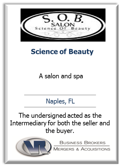 vr business brokers naples fl - photo#8