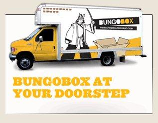 BungoBox Franchise Opportunity (Click Here)