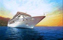 Expedia CruiseShipsCenters Franchise Opportunities (Click Here)
