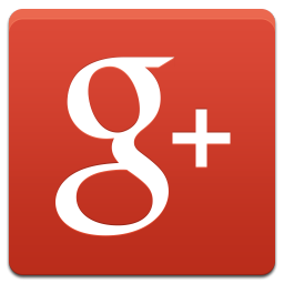 Follow VR Edmonton on Google Plus!