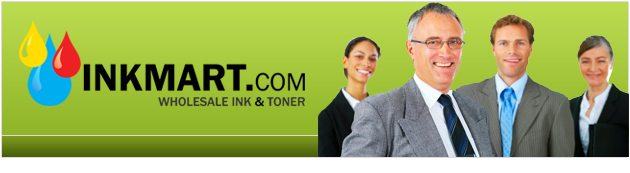 InkMart Print & Imaging Solutions Franchise Opportunities (Click Here )