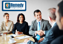 Remedy Staffing Franchise Opportunities