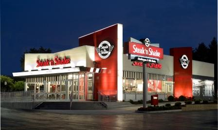 Mar 25,  · Steak 'n Shake, a classic American brand, was founded in in Normal, Illinois by Gus Belt who pioneered the concept of premium burgers and milkshakes. For over 80 years, the company's name has been symbolic of its heritage. The word