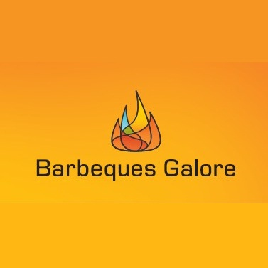 Barbeques Galore® Franchise Opportunities