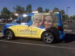 CarePatrol Franchise Opportunities (Click Here)