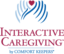 Comfort Keepers® Franchise Opportunities