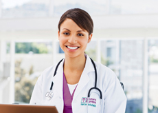 Doctor's Express Urgent Care Franchise Opportunities (Click Here)