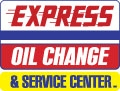 Express Oil Change Franchise Opportunities