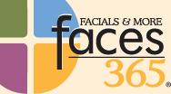 Faces365 Master Franchise Opportunities