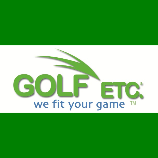 Golf equipment: Golf etc